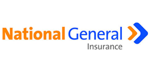 General Car Insurance Nc Affordable Car Insurance